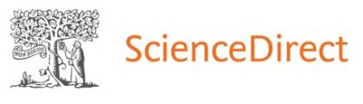 ScienceDirect College Edition Journals Collection - Health and Life Sciences